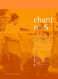 Chants tsiganes p56