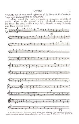Molmenti & Ludwig p. 127