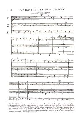 Molmenti & Ludwig p. 129
