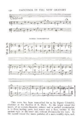 Molmenti & Ludwig p. 130