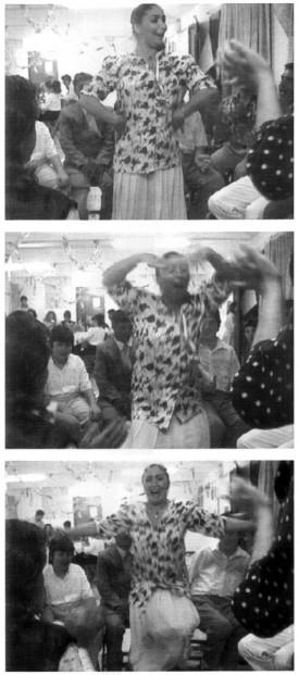 Pas de danse (Pasqualino 1998)